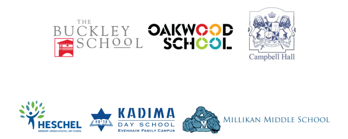 middle-schools4